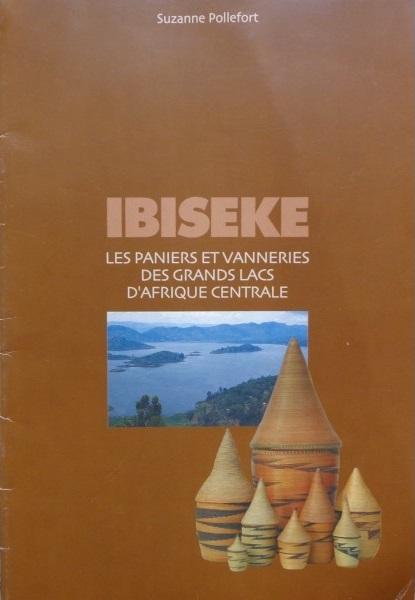 IBISEKE