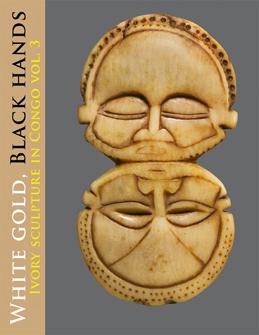 White Gold, Black Hands – Vol.3