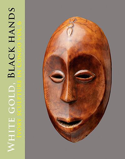 White Gold, Black Hands – Vol.6