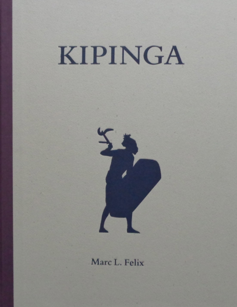 KIPINGA