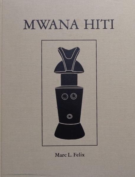 Mwana Hiti